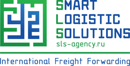 Smart Logistic Solutions