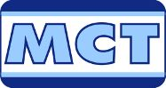 MCT (Master Container Transportation)