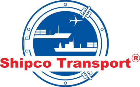 Shipco Transport