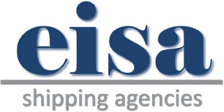 EISA Shipping Agencies