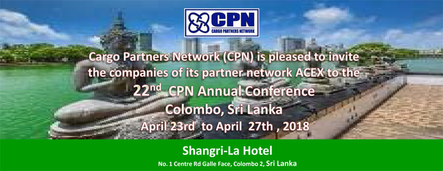 CPN-2018-Annual-Conference-Invitation-to-ACEX-members-Mar-2018